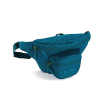 TATONKA FUNNY BAG S - SHADOW BLUE - HIP BAG - GREAT FOR TRAVEL (TAT 2210.150)