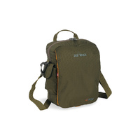 TATONKA CHECK IN XL RFID - OLIVE - TRAVEL SAFETY AND PROTECTION (TAT 2962.331)