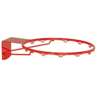HART GAME BASKETBALL RING - DOUBLE STRUTTED BASKETBALL RING (4-420)