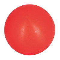 HART STREET HOCKEY BALL - HARD PLASTIC BALL (11-297)