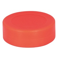 HART STREET HOCKEY PUCK - PLIABLE PUCK (11-298)