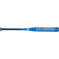 HART WIZARD SOFTBALL BAT - ALUMINIUM ALLOY 6061 BOTTLE BAT