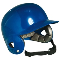 HART PERFECT FIT BATTING HELMET - GREAT TEAM HELMET FITS MOST HEADS (5-905)
