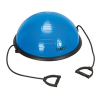 HART BALANCE TRAINER - INTERGRATES BALANCE AND STRENGTH INTO TRAINING (2-046)