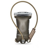 HYDRAPAK FULL FORCE 2L HYDRATION RESERVOIR - PRESSURE ACTIVATED (HYD A532)