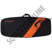 ADVANTAGE KNEEBOARD COVER BAG STANDARD - SUIT KNEEBOARDS OF ALL BRANDS  (ADKNEESTD)