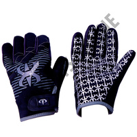 ADVANTAGE ADXRIDER PRO WATERSKI GLOVES FOR THE ULTIMATE GRIP - SIZES S - XL (ADXRIDER)