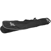 Fuel Waterski Combo Bag