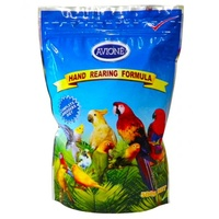 AVIONE HAND REARING MIX 500G (A0860)