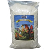 AVIONE HAND REARING MIX 5KG (A0900)