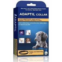 ADAPTIL COLLAR 45CM PUPPY/SMALL (A3200)