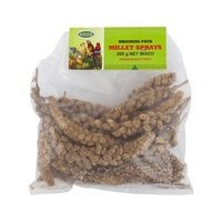 AVIONE MIXED MILLET 200G (A5780)