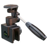 Alpen Car Window Mounting Device for Optics (AA703)