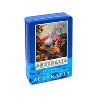 GREAT BARRIER REEF 1000pc Tin (AAA020119)