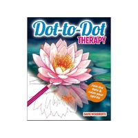 DOT-TO-DOT THERAPY (ABW951909)