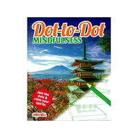 DOT-TO-DOT MINDFULNESS (ABW951947)