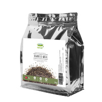 CROOKED LANE SEAWEED MEAL 2KG (ACLSM2)