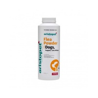 DOG FLEA POWDER 200G (AP061)