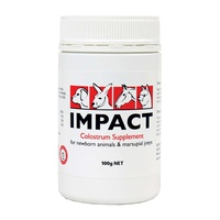 Womb Impact Colostrum 100GM (AWIM100)