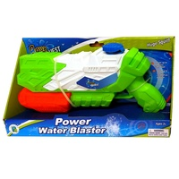 BELTA POWER WATER BLASTER (BEL815546)
