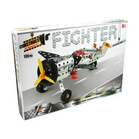 CONSTRUCT IT FIGHTER (BMS001111)