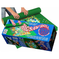 JIGSAW ROLL (for up to 2000pc) (LAM5600)