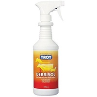 TROY DEBRISOL SPRAY 500ML (D2030)