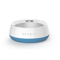 Petkit Fresh Metal Smart Bowl  (DAP2130)