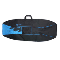 Defence Wakeboard Water Sports Carry Bag Standard