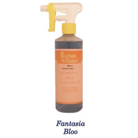 EQUINADE GLOWSILK POOCHES N CREAM FANTASIA BLOO 500ML (E9124)
