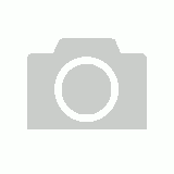 Jobe Gator Inflatable Towable Ski Tube Water Sports Fun Boating