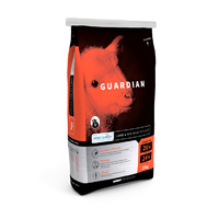 VENAVITE GUARDIAN LAMB & KID MILK 10KG (MVLKM10)