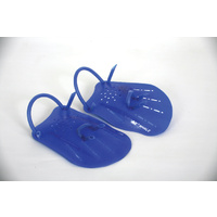 LAND & SEA HAND PADDLE - SMALL, MEDIUM OR LARGE SIZES AVAILABLE