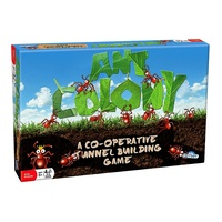 ANT COLONY (OUT19240)