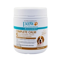 PAW COMPLETE CALM 300G (P7582)