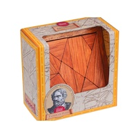 GREAT MINDS ARCHIMEDES TANGRAM (PRO531409)