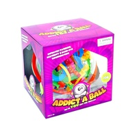 ADDICT A BALL LARGE 138 STAGES (PZ140108)
