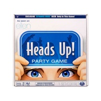 HEADS UP! GAME (SPN081556)