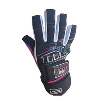 Masterline Ladies Flex Water Ski Neoprene Hand Gloves