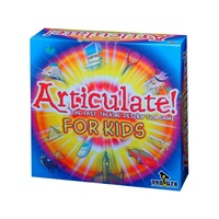 ARTICULATE FOR KIDS (VEN000780)