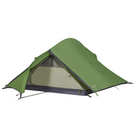 Vango Blade Pro 200 2 Person Camping & Hiking Tent - Pamir (VTE-BL200-N)