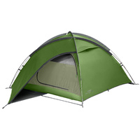 Vango Halo Pro 300 3 Person Camping & Hiking Tent - Pamir (VTE-HA300-N)