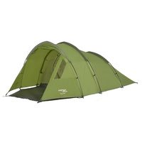 Vango Spey 400+ 4 Person Camping & Hiking Tent - Treetops (VTE-SPY400P-N)