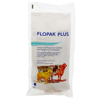BAYER Flopak 4 In 1 500ML (WBFPP500)