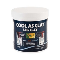 TRM COOL AS CLAY 11.35KG (WTRMCAC11.35)