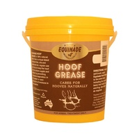 EQUINADE HOOF GREASE 10KG  *SPEC ORD* (XEHG10)